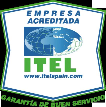 Empresa Acreditada_2014