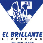 h1-el-brillante-logo
